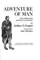 The Adventure of Man Book PDF