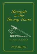 Strength to the Strong Hand Pdf