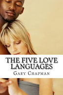 The Five Love Languages Pdf/ePub eBook