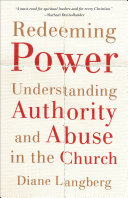 Pdf Redeeming Power