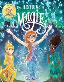 Pdf Une histoire de magie - tome 1