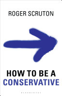 How to be a conservative [Pdf/ePub] eBook