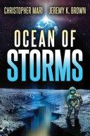 Ocean of Storms image