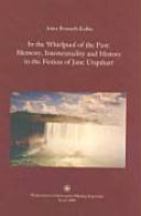 In the Whirlpool of the Past Book