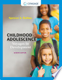 Childhood and Adolescence  Voyages in Development