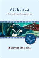 Alabanza Book