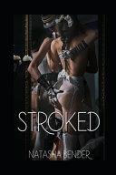 Stroked