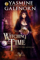 Witching Time
