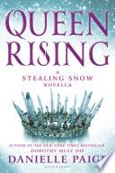 Queen Rising Book PDF