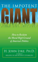 THE IMPOTENT GIANT