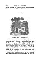 Sida 146