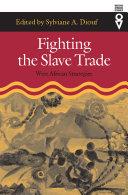 Fighting the Slave Trade [Pdf/ePub] eBook