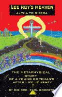 Lee Roy s Heaven Book