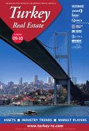 Turkey Real Estate Yearbook 2009 2010