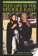 Teen Life in the Middle East by ʻAlī Akbar Mahdī PDF