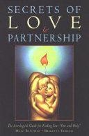 Secrets of Love   Partnership