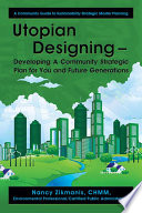 Utopian Designing   Developing a Community Strategic Plan for You and Future Generations