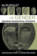 In Pursuit of Gender