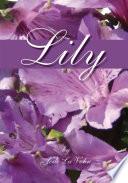 Lily Pdf/ePub eBook