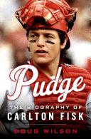Pudge [Pdf/ePub] eBook