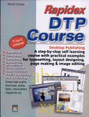 Rapidex Dtp Course ebook