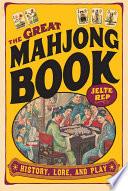 Great Mahjong Book