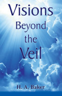 Visions Beyond the Veil Pdf/ePub eBook