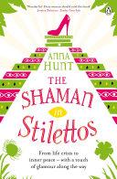 Pdf The Shaman in Stilettos