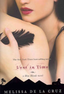Pdf Lost In Time (A Blue Bloods Novel)