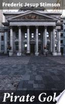 Pirate Gold Book