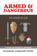Armed & Dangerous Pdf/ePub eBook