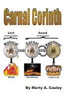 Carnal Corinth [Pdf/ePub] eBook