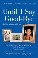 Until I Say Good-Bye [Pdf/ePub] eBook