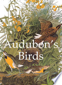Audubon s Birds