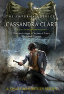 Pdf The Infernal Devices