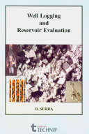 Well Logging And Reservoir Evaluation Book PDF