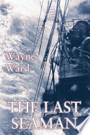 The Last Seaman Book