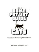 Home Pet Vet Guide