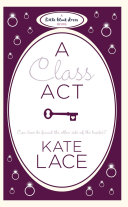 A Class Act [Pdf/ePub] eBook