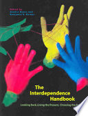 The Interdependence Handbook