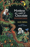 Pdf Monkeys Are Made of Chocolate Telecharger