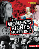 The Women s Rights Movement