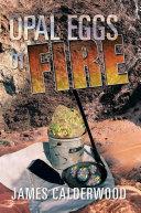 Opal Eggs of Fire Pdf/ePub eBook