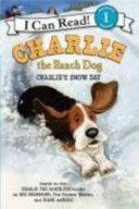 Charlie s Snow Day Book PDF
