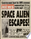 Nov 20, 1990
