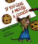 If You Take a Mouse to the Movies Book PDF