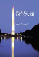 Reflections of Power