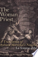 The Woman Priest