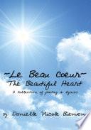 Le Beau Coeur The Beautiful Heart Book PDF