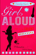 Pdf Girl, Aloud